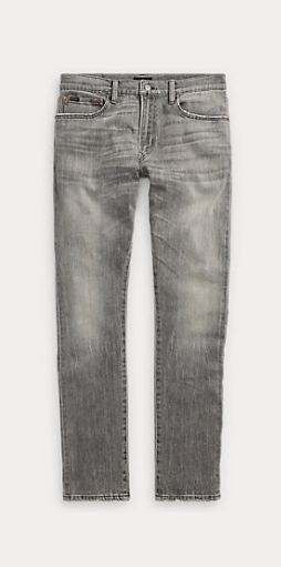 Ralph Lauren Regular jeans Kate&You-ID10051