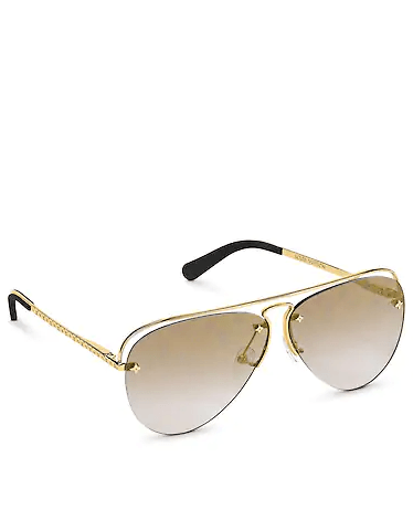 Louis Vuitton Sunglasses Kate&You-ID8253