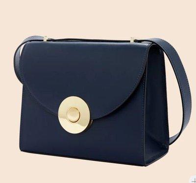 Tara Jarmon Shoulder Bags Kate&You-ID2595