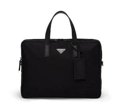 Prada Laptop Bags Kate&You-ID10670
