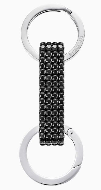 Swarovski - Porte-clés pour FEMME online sur Kate&You - 5400963 K&Y5622