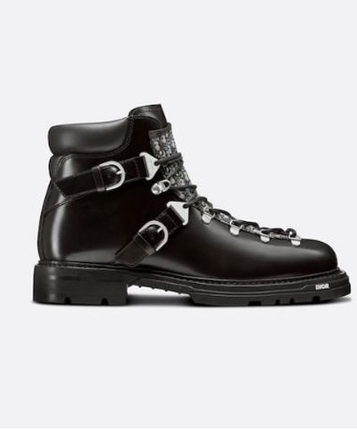 Dior Boots Kate&You-ID10846