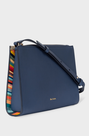 Paul Smith Cross Body Bags Kate&You-ID9262