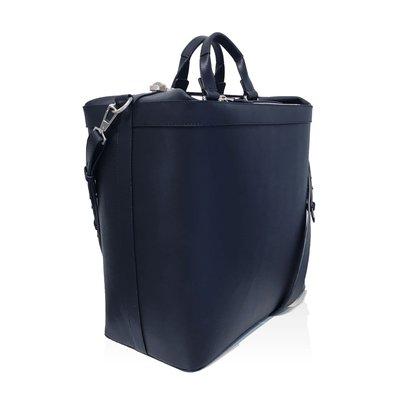 Bonastre - Laptop Bags - for MEN online on Kate&You - K&Y4092