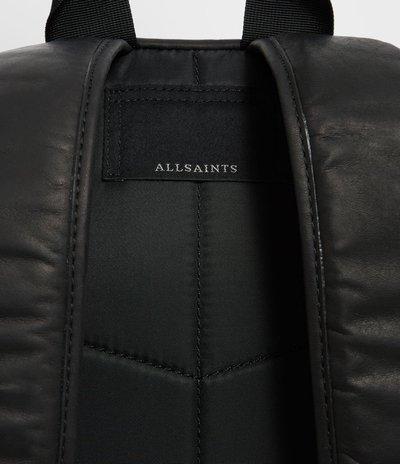 Allsaints - Sacs à dos et Bananes pour HOMME online sur Kate&You - K&Y4603