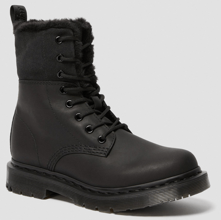 Dr Martens Boots Kate&You-ID6469