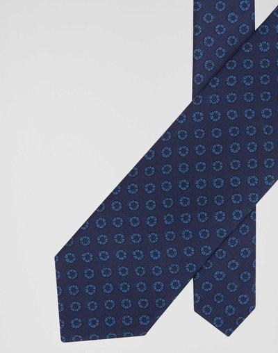 Lardini - Cravatte per UOMO online su Kate&You - ILCRC7_IL53159_820 K&Y4636