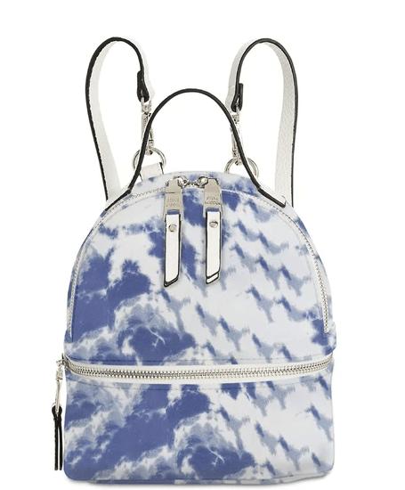 Steve Madden - Backpacks - for WOMEN online on Kate&You - K&Y10209
