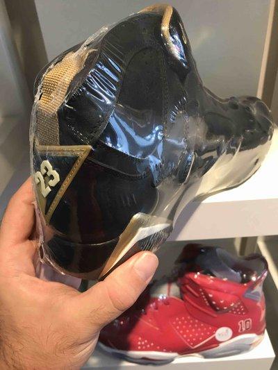 Nike - Baskets pour HOMME Jordan 23 online sur Kate&You - K&Y1383