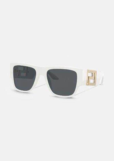 Versace Sunglasses Kate&You-ID12014