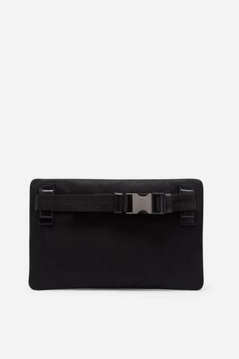 Рюкзаки и поясные сумки - Dolce & Gabbana для МУЖЧИН онлайн на Kate&You - BM1702AK7668B956 - K&Y7807