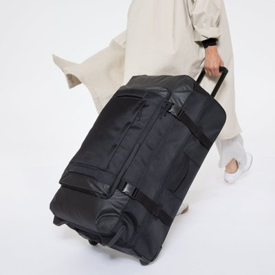 Eastpak Luggage Kate&You-ID4316