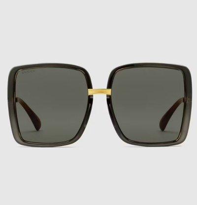 Gucci Sunglasses Kate&You-ID11483