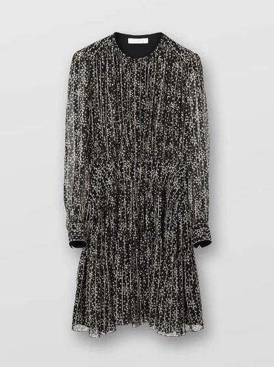 Chloé Short dresses Kate&You-ID11991