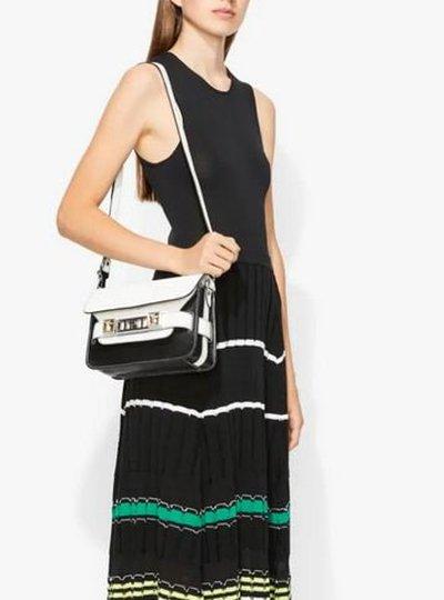 Proenza Schouler - Sacs portés épaule pour FEMME online sur Kate&You - H00007C288A8093 K&Y3198