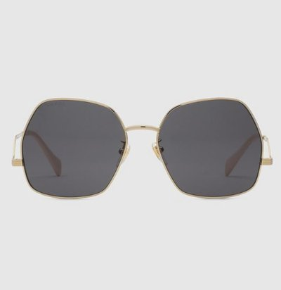 Gucci - Sunglasses - for WOMEN online on Kate&You - 663756 I3330 8012 K&Y11477