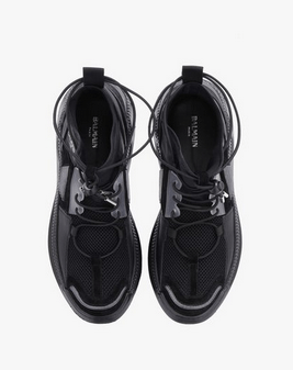 Balmain - Trainers - for MEN online on Kate&You - RM1C015LCHN6KB K&Y6454