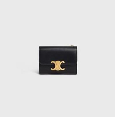 Celine Wallets & Purses Kate&You-ID12790