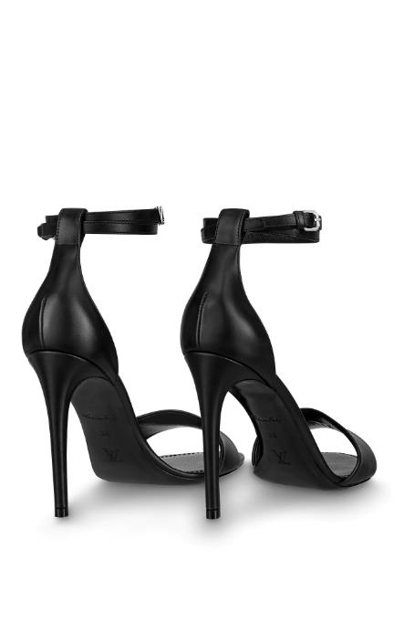 Louis Vuitton - Sandali per DONNA SANDALE CALL BACK online su Kate&You - 1A5L3Y K&Y8662