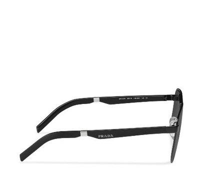 Prada - Sunglasses - Eyewear for MEN online on Kate&You - SPR60W_E1AB_F05S0_C_058  K&Y11297