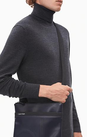 Сумки на плечо - Calvin Klein для МУЖЧИН онлайн на Kate&You - K50K504806 - K&Y3373