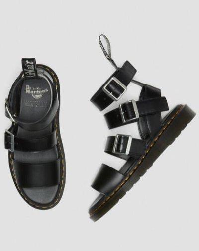 Dr Martens - Sandals - for MEN online on Kate&You - 27031001 K&Y10899