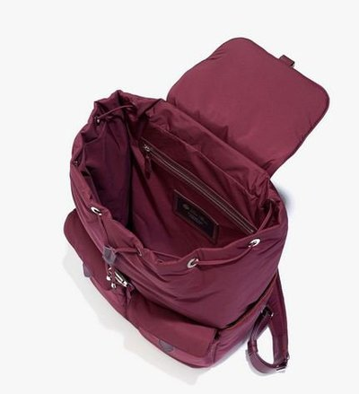 Loro Piana - Backpacks & fanny packs - for MEN online on Kate&You - FAF9185 K&Y4648