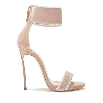 Casadei Sandals Kate&You-ID5061