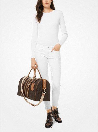 Michael Kors - Luggages - for MEN online on Kate&You - 30F9G07U4B K&Y3077