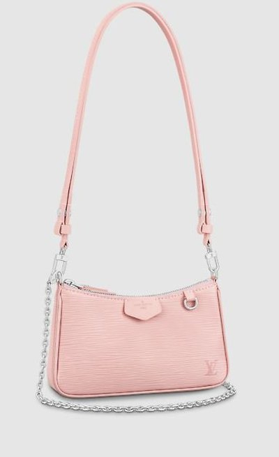 Louis Vuitton - Cross Body Bags - EASY POUCH for WOMEN online on Kate&You - M80483 K&Y11772