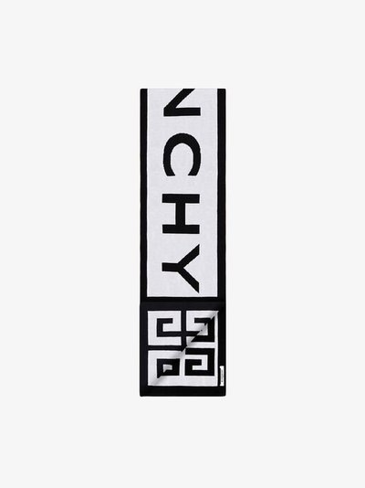 Givenchy - Écharpes pour HOMME online sur Kate&You - BP00024Y14-116 K&Y3637