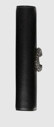 Gucci - Portafogli per DONNA Dionysus en cuir online su Kate&You - 621197 1T5JN 8176 K&Y8772