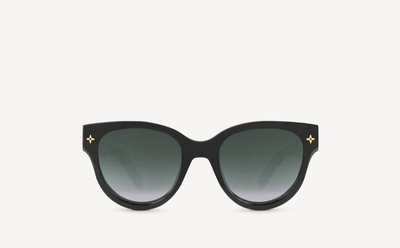 Louis Vuitton - Sunglasses - MY MONOGRAM for WOMEN online on Kate&You - Z1526W K&Y10658