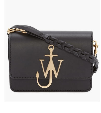 JW Anderson - Mini Bags - for WOMEN online on Kate&You - 170102_HB00319D_471181 K&Y5770