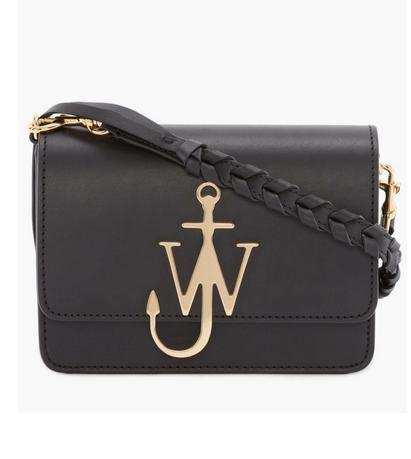 JW Anderson Mini Bags Kate&You-ID5770