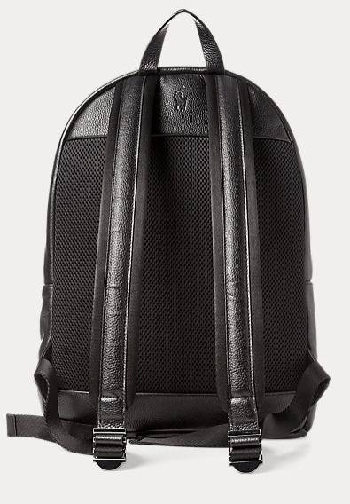 Рюкзаки и поясные сумки - Ralph Lauren для МУЖЧИН онлайн на Kate&You - 439712 - K&Y7835