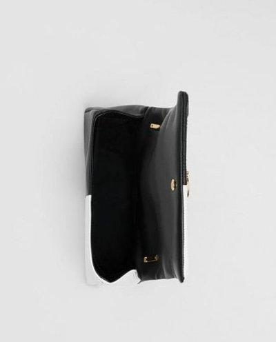 Миниатюрные сумки - Burberry для ЖЕНЩИН онлайн на Kate&You - 80211551 - K&Y3214