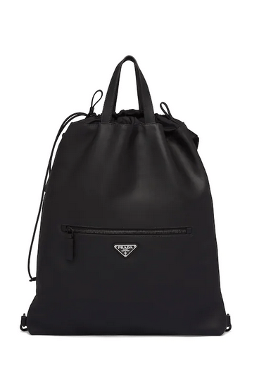 Prada Backpacks & fanny packs Kate&You-ID7813