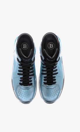 Balmain - Trainers - for MEN online on Kate&You - TM0C207LMSV6AA K&Y6439