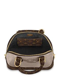 Миниатюрные сумки - Louis Vuitton для ЖЕНЩИН онлайн на Kate&You - M44862 - K&Y7533