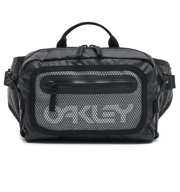 Oakley Backpacks & fanny packs Kate&You-ID6841