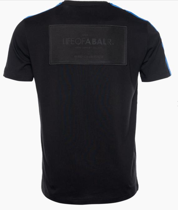 Balr - T-Shirts & Vests - for MEN online on Kate&You - 8719777095783 K&Y7560