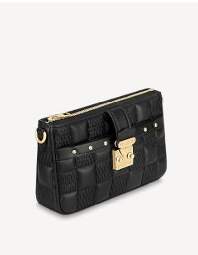 Louis Vuitton - Clutch Bags - TROCA for WOMEN online on Kate&You - M59046  K&Y12057