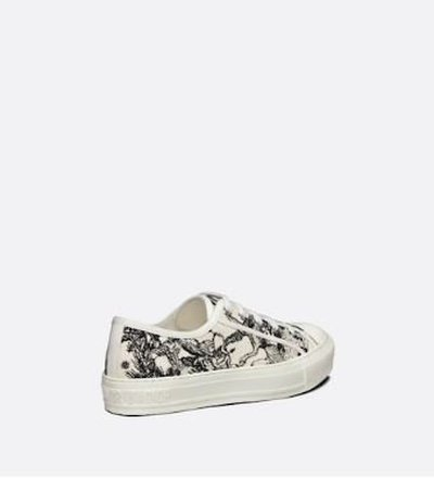 Dior - Trainers - for WOMEN online on Kate&You - KCK211ZEB_S17X K&Y11625