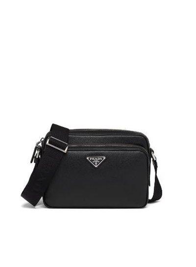 Prada Shoulder Bags Kate&You-ID11330