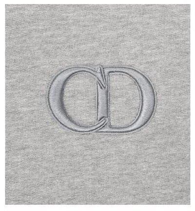 Dior - Sweatshirts - for MEN online on Kate&You - 113J698A0531_C888 K&Y11442