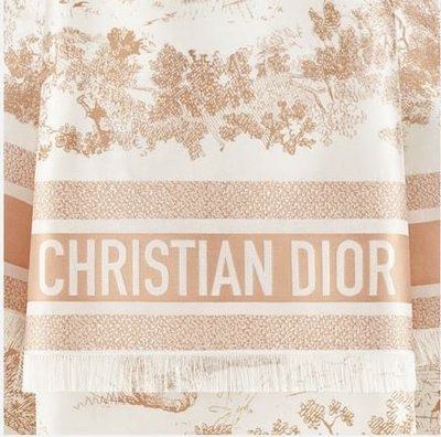 Dior - Blouses - for WOMEN online on Kate&You - 12TOJ370I628_C410 K&Y12186