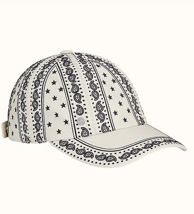 Hermes Hats Kate&You-ID12679