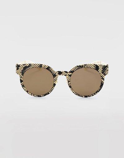 Maison Margiela Sunglasses Kate&You-ID3989