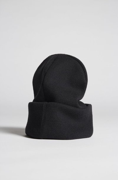 Dsquared2 - Cappelli per DONNA online su Kate&You - KNM000113620001M084 K&Y4821